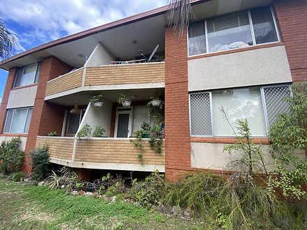 6/30 Phillip Street, Roselands 2196, NSW Unit Photo