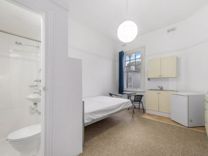 6/382 Moore Park Road, Paddington 2021, NSW Apartment Photo
