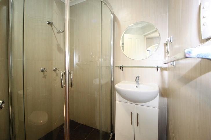 1/63 Lucas Road, Burwood 2134, NSW Apartment Photo