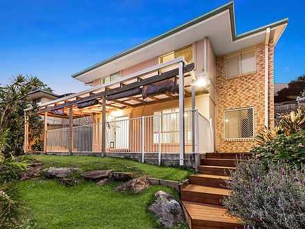 30 Inverness Court, Nerang 4211, QLD House Photo