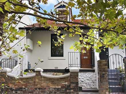 180 Trafalgar Street, Annandale 2038, NSW House Photo