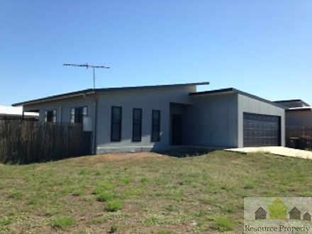 3 Deacon Drive, Blackwater 4717, QLD House Photo