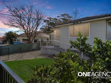 1A Rowes Lane, Cardiff Heights 2285, NSW House Photo