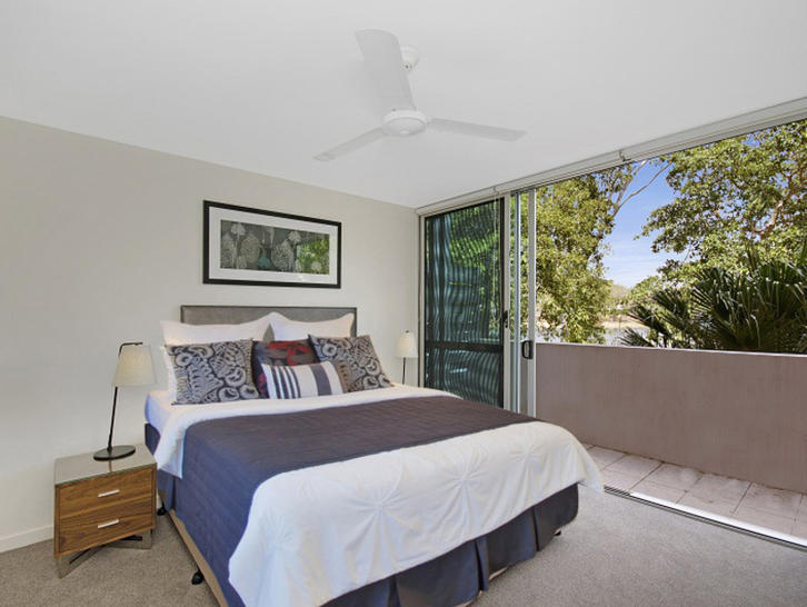 50/1 Sporting Drive, Thuringowa Central 4817, QLD Apartment Photo