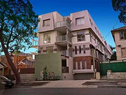 23/12 Close Avenue, Dandenong 3175, VIC Apartment Photo