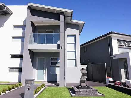 6A Lovegrass Avenue, Denham Court 2565, NSW House Photo