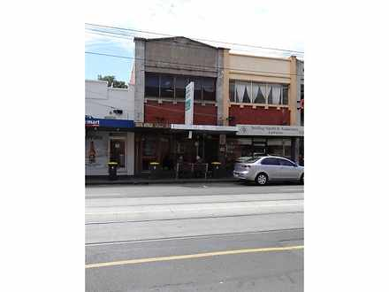 732A Sydney Road, Brunswick 3056, VIC Apartment Photo
