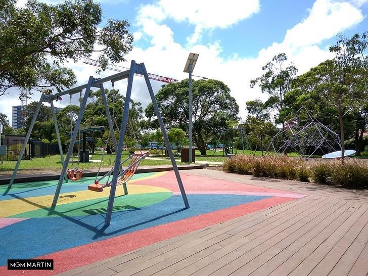 34 Hughes Avenue, Mascot 2020, NSW House Photo