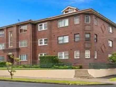 UNIT 8/96 Frenchmans Road, Randwick 2031, NSW Apartment Photo