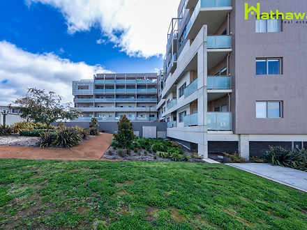 136/41 Philip Hodgins Street, Wright 2611, ACT Apartment Photo