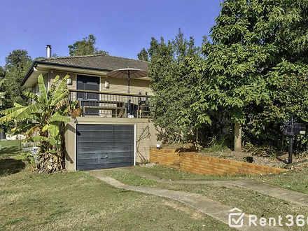 16 Coleridge Street, Stafford Heights 4053, QLD House Photo
