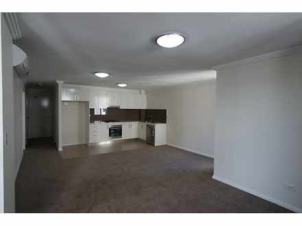 17/44-46 Keeler Street, Carlingford 2118, NSW Apartment Photo