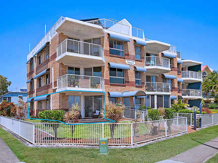 1/167 Wynnum Esplanade, Wynnum 4178, QLD Unit Photo