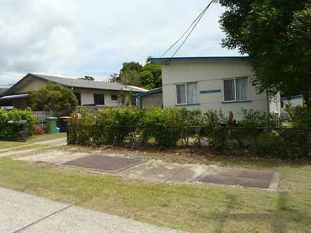 1/146 Macdonnell Road, Margate 4019, QLD Flat Photo