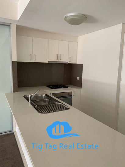 LV2/11-13 Hunter Street, Parramatta 2113, NSW Apartment Photo