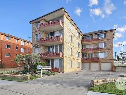 9/35 Cambridge Street, Penshurst 2222, NSW Apartment Photo