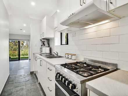 19A Woolrych Crescent, Davidson 2085, NSW Studio Photo