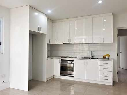 38A Hinchen Street, Guildford 2161, NSW House Photo