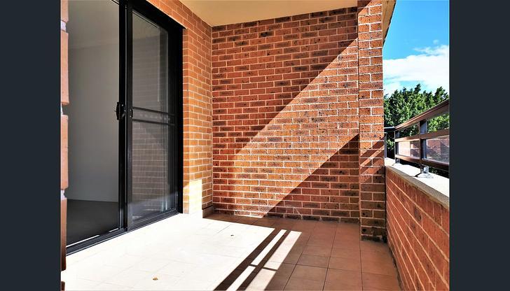 5/95 Great Western Highway, Parramatta 2150, NSW Unit Photo