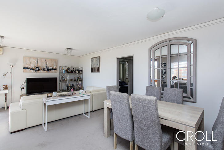 24/102 Young Street, Cremorne 2090, NSW Apartment Photo