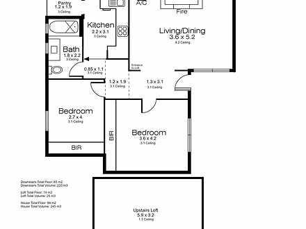 5 29 jackson street   floorplan 1597802685 thumbnail
