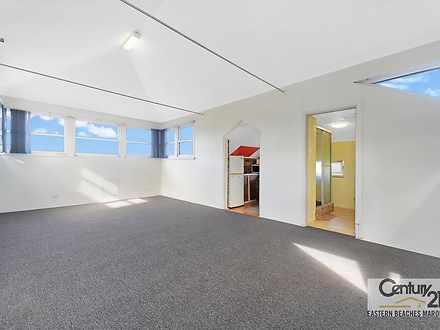 3/5 Rossiter Avenue, Maroubra 2035, NSW Apartment Photo