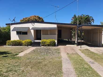 2 Misfeld Street, Moura 4718, QLD House Photo