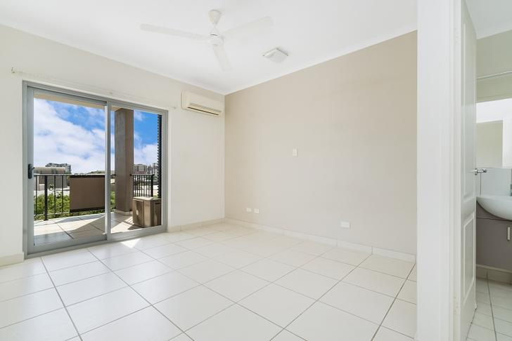 7/2 Lindsay Street, Darwin City 0800, NT Apartment Photo