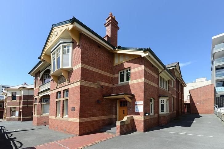 178 Macquarie Street 'the Stables', Hobart 7000, TAS Apartment Photo
