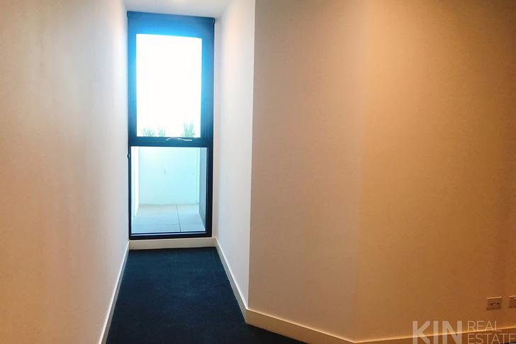 LEVEL 8/803/5 Irving Avenue, Box Hill 3128, VIC Apartment Photo