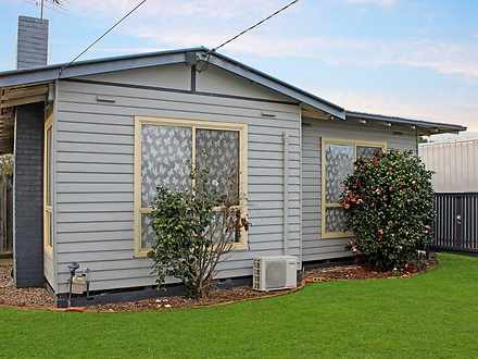 178 Sparks Road, Norlane 3214, VIC House Photo