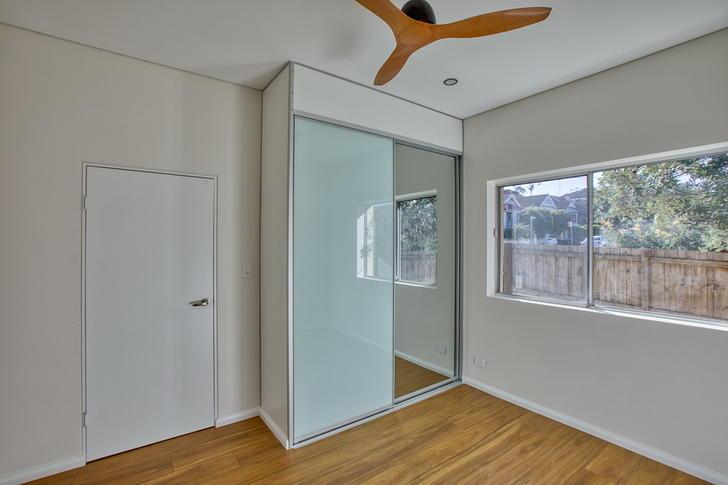 43A Fletcher Street, Tamarama 2026, NSW House Photo