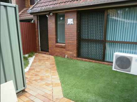7/45 Park  Road, Slacks Creek 4127, QLD Townhouse Photo