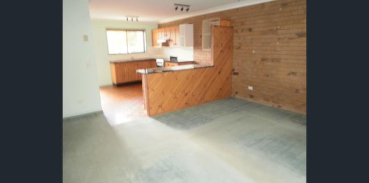 7/45 Park  Road, Slacks Creek 4127, QLD Townhouse Photo