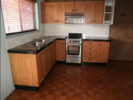 Kitchen 2 1597805487 thumbnail