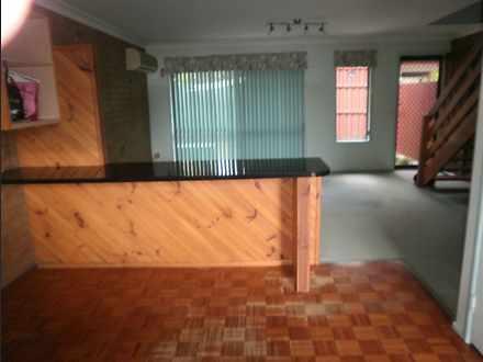 Kitchen 1597805491 thumbnail