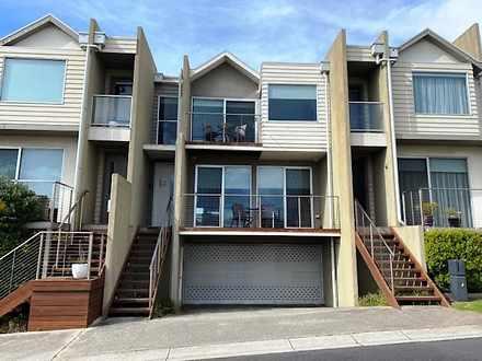LEASED - 5/104 Merri Street, Warrnambool 3280, VIC Apartment Photo