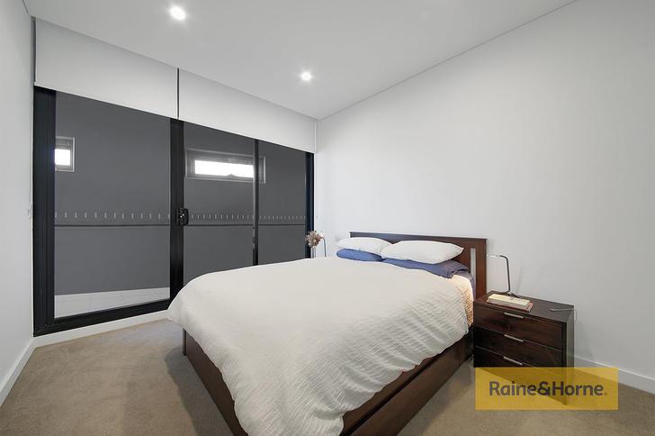 503/14 Mcgill Street, Lewisham 2049, NSW Apartment Photo