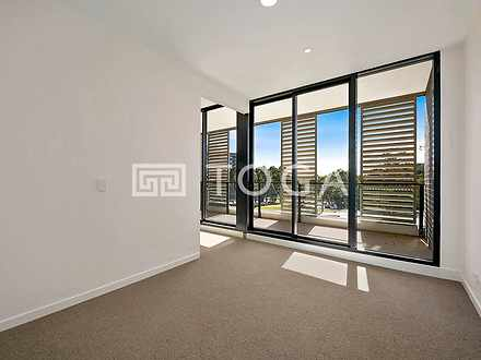516/5A Whiteside Street, North Ryde 2113, NSW Apartment Photo