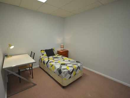 ROOM 2/516 Hunter Street, Newcastle 2300, NSW Unit Photo