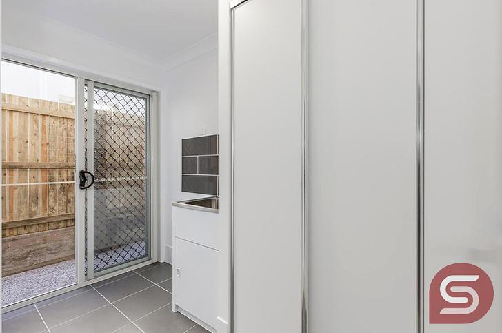 19 Parkway Terrace, Mango Hill 4509, QLD House Photo