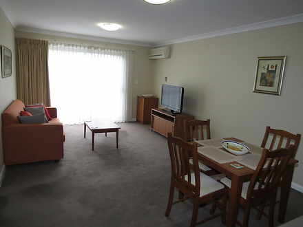 23/100-116 Leura Mall, Leura 2780, NSW Apartment Photo