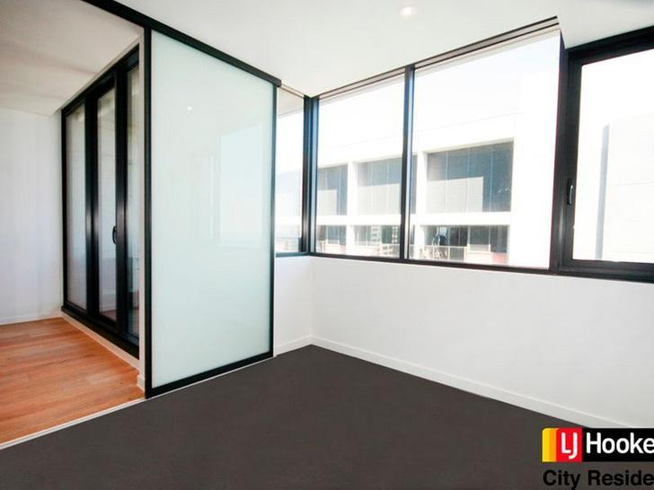 4805/33 Rose Lane, Melbourne 3000, VIC Apartment Photo