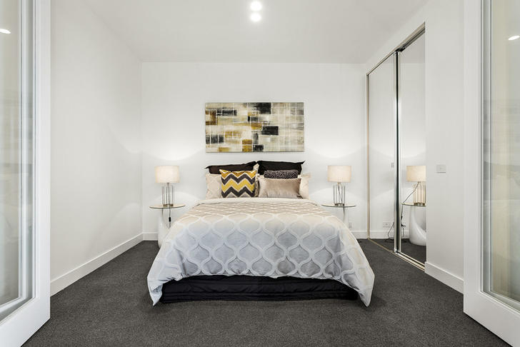 1504/18 Yarra Street, South Yarra 3141, VIC Apartment Photo