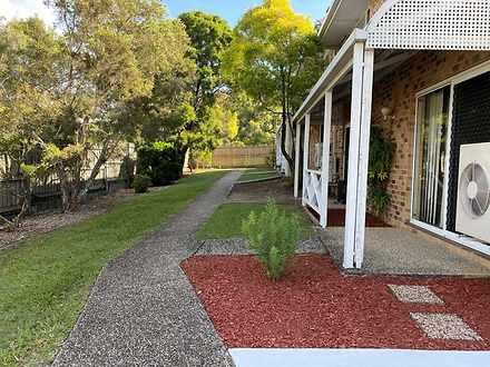 2/10 Pintu Drive, Tanah Merah 4128, QLD Townhouse Photo