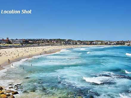 5/19-23 Hall Street, Bondi Beach 2026, NSW Apartment Photo