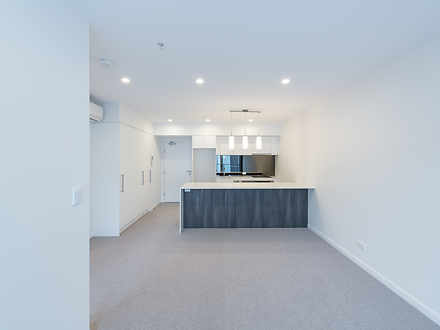 21008/300 Old Cleveland Road, Coorparoo 4151, QLD Apartment Photo