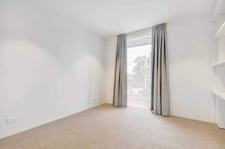 2/40 Cove Street, Birchgrove 2041, NSW Apartment Photo