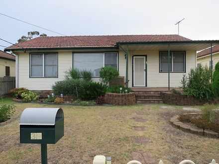39 Holdworth Street, Merrylands 2160, NSW House Photo