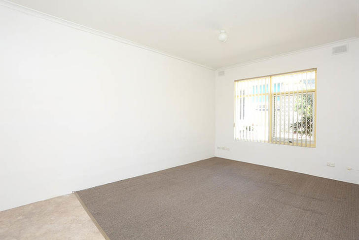 2/1 Brooke Street, Torrens Park 5062, SA Unit Photo